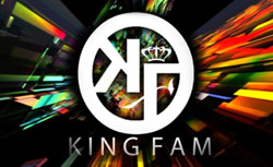 KingFam | Edgar Benitez :: Phone: 714.376.9013 | Edgar.kingfam(at)gmail.com | http://twitter.com/kingfam_