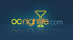 OC-NightLife.com | Photographer Jason Stone :: Phone: 909-257-8663 | me(@)jason-stone.com | http://twitter.com/JsonStone
