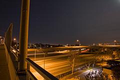 Freeways :: Near John Wayne Airport