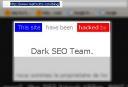 Matt Cutts gets hacked and Google offers free Wireless Internet!