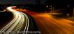 Buildings and Freeways in Orange County