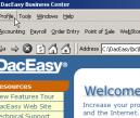 Find DacEasy Module Folder Paths