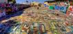 The Graff Lab in Los Angeles